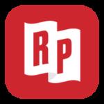 Listen on RadioPublic!