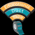 EduDuctTape Logo